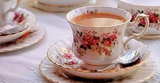 kofe s molokom